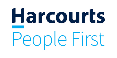 Harcourts People First
